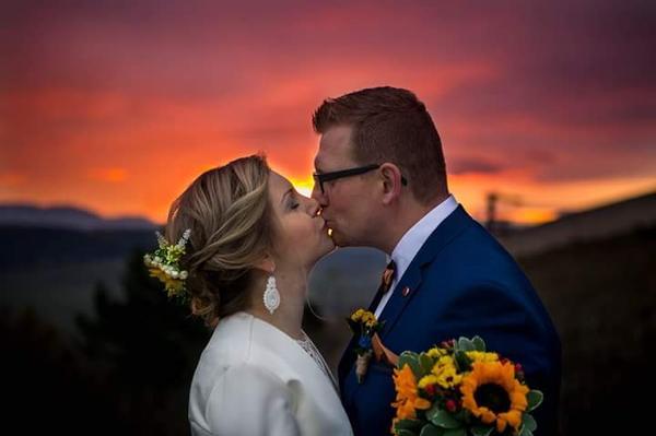 Svadba 21.10.2017 - Obrázok č. 1
