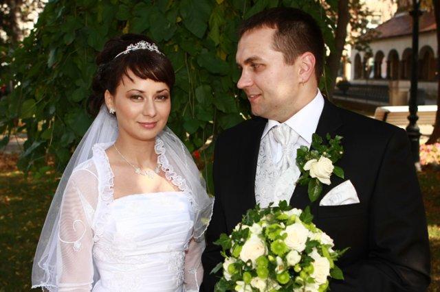 Lenka Molnárová{{_AND_}}Marián Varecha - Obrázok č. 8
