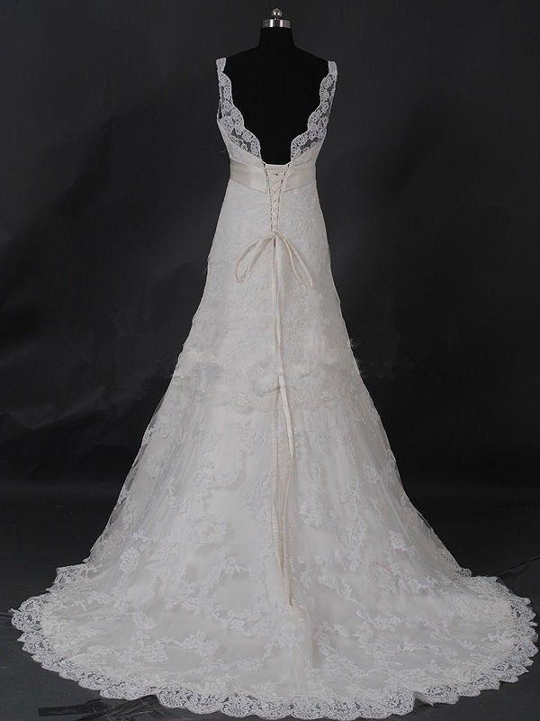 Óóóó, šaty utkané z jahodovej peny...:-) - Obrázok č. 4
