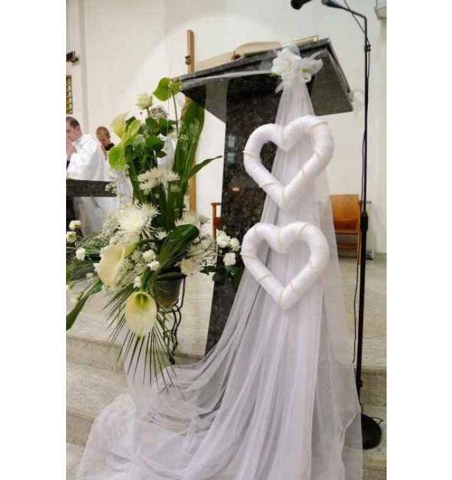 Aby sa všetci cítili príjemne...:-) - Niečo podobné do kostola ale namiesto srdiečok motýliky, samozrejme zelené :-)