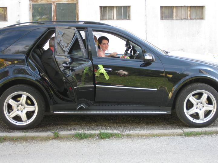 Kristína{{_AND_}}Marek - Obrázok č. 4