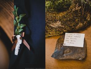 Náš nejoriginálnější svatební dar