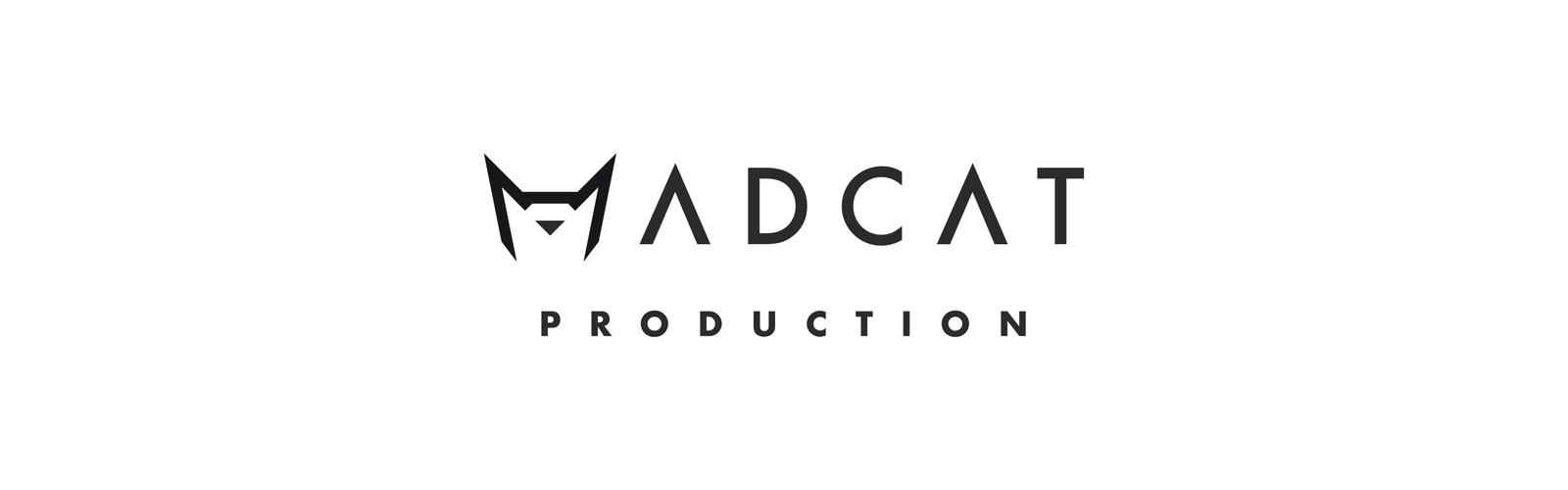 Wedding Time - Madcat - Video Production