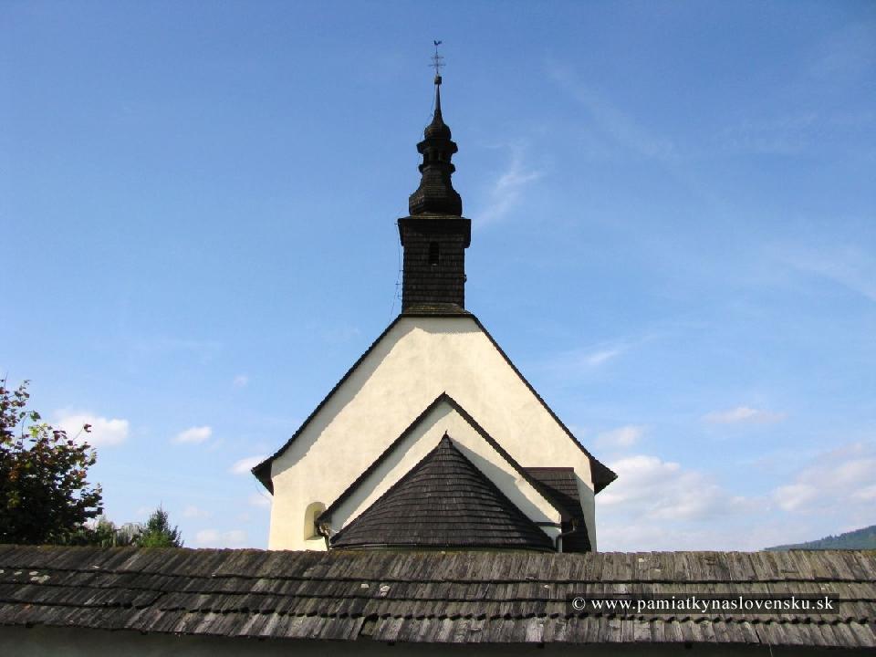 Wedding Time - Obrad - Kostol sv. Štefana kráľa v Závodi