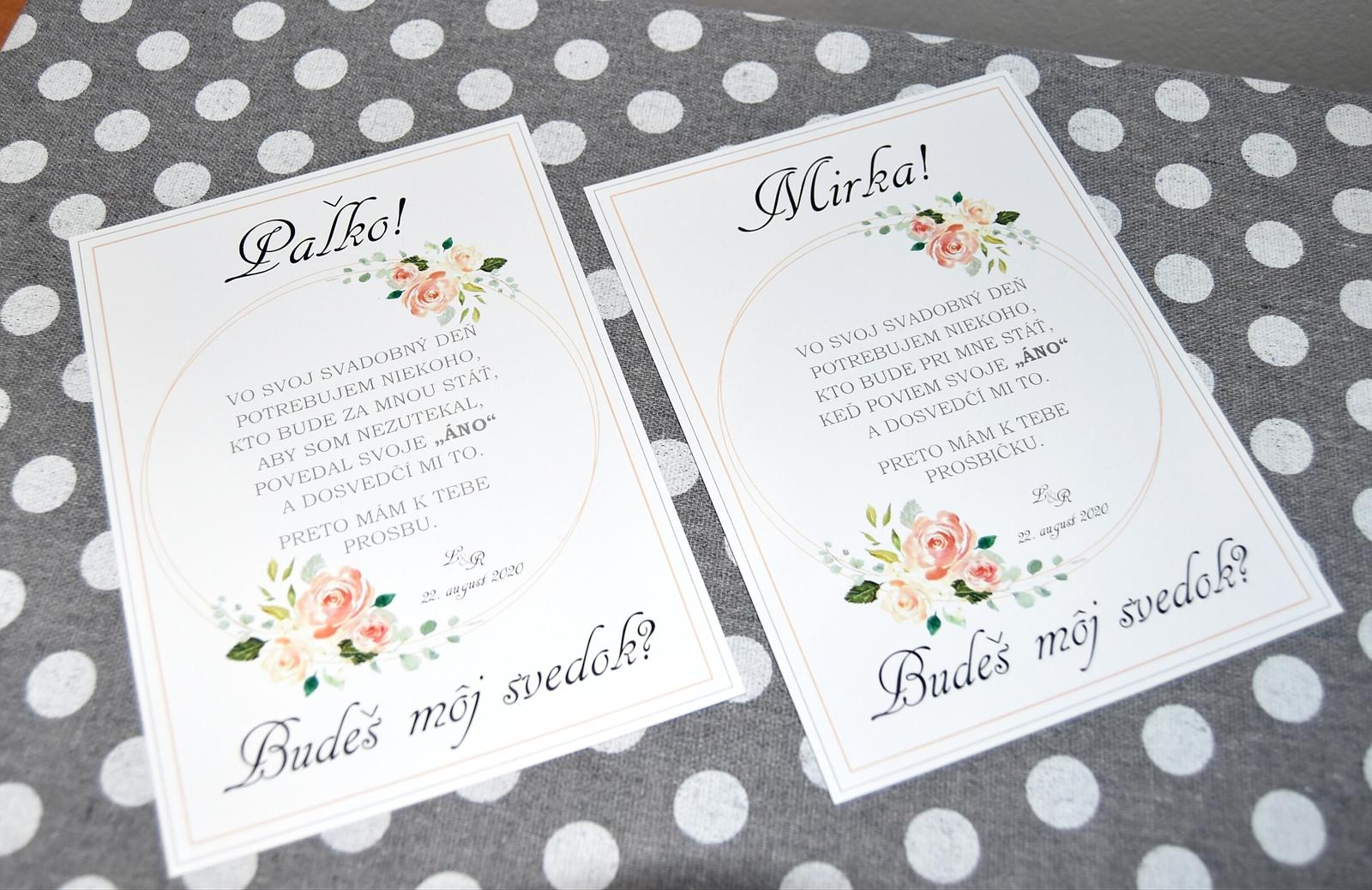Wedding Time - Obrázok č. 23