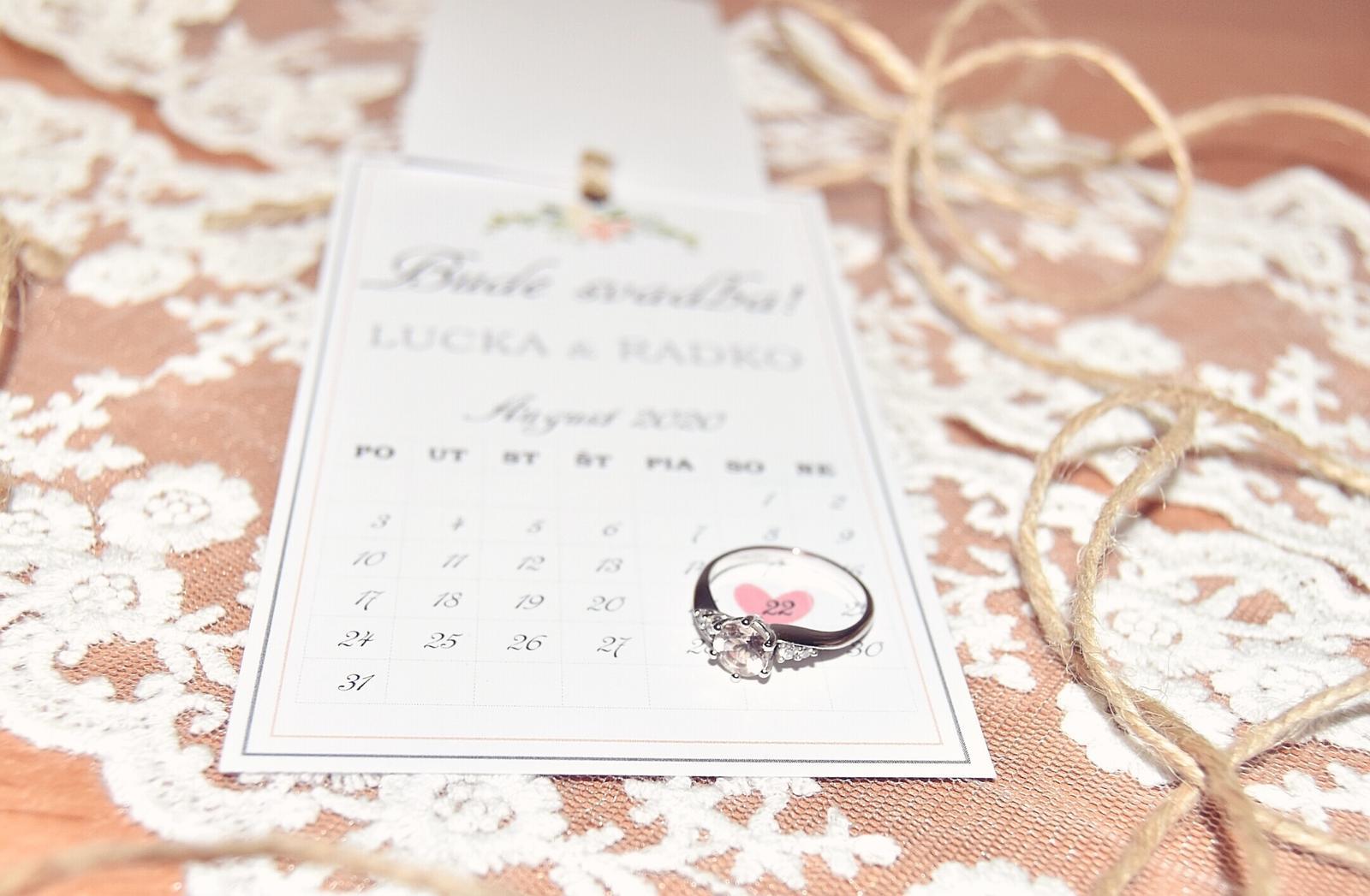 Wedding Time - Obrázok č. 2
