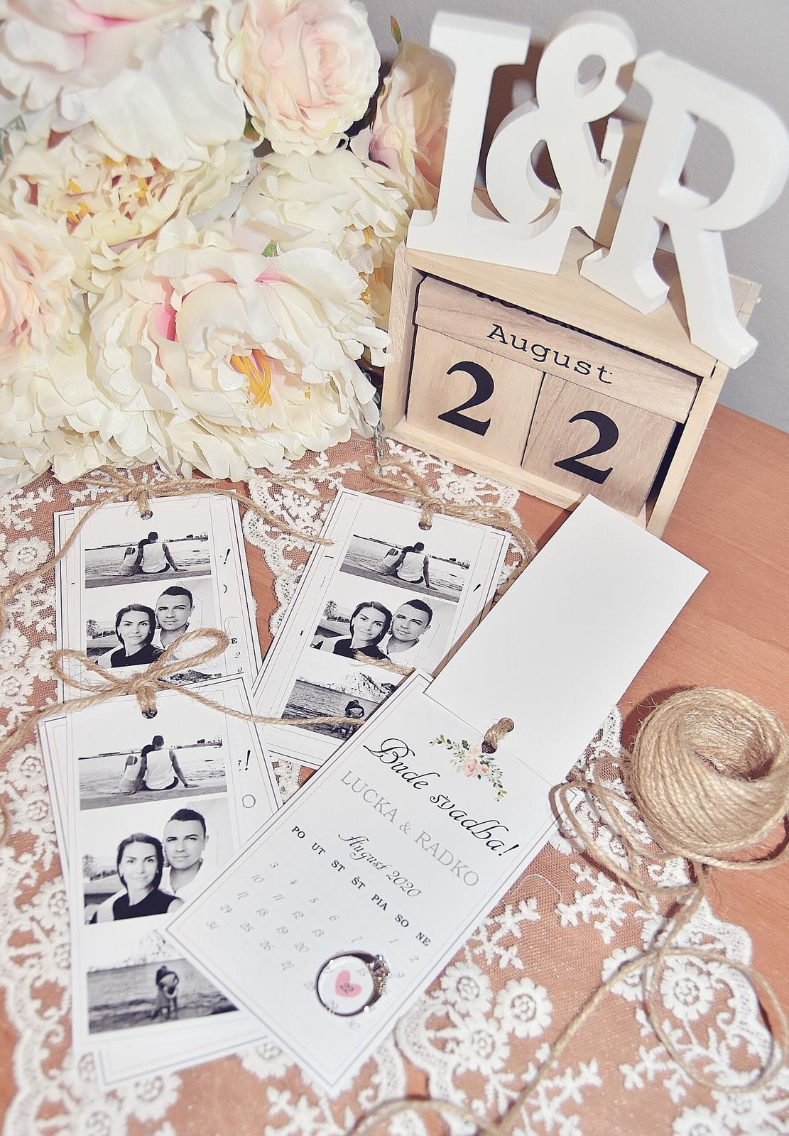 Wedding Time - Obrázok č. 20