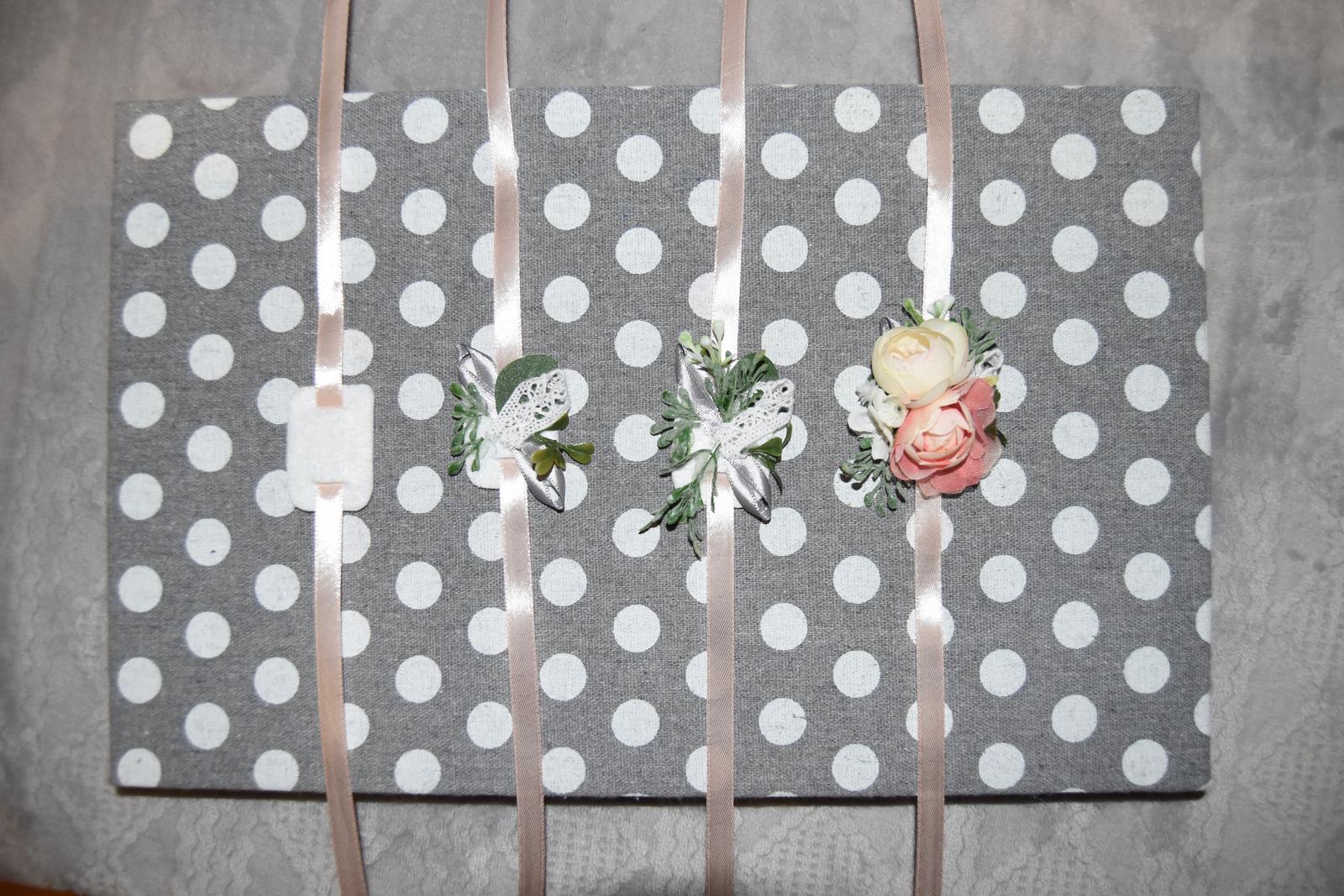Wedding Time - postup ako som tvorila náramky pre družičky :) ak by sa chcela nejaká budúca nevestička inšpirovať :)