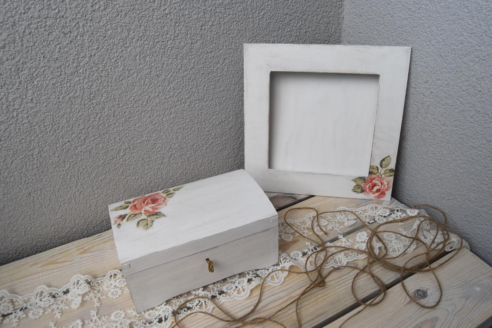Wedding Time - Obrázok č. 77