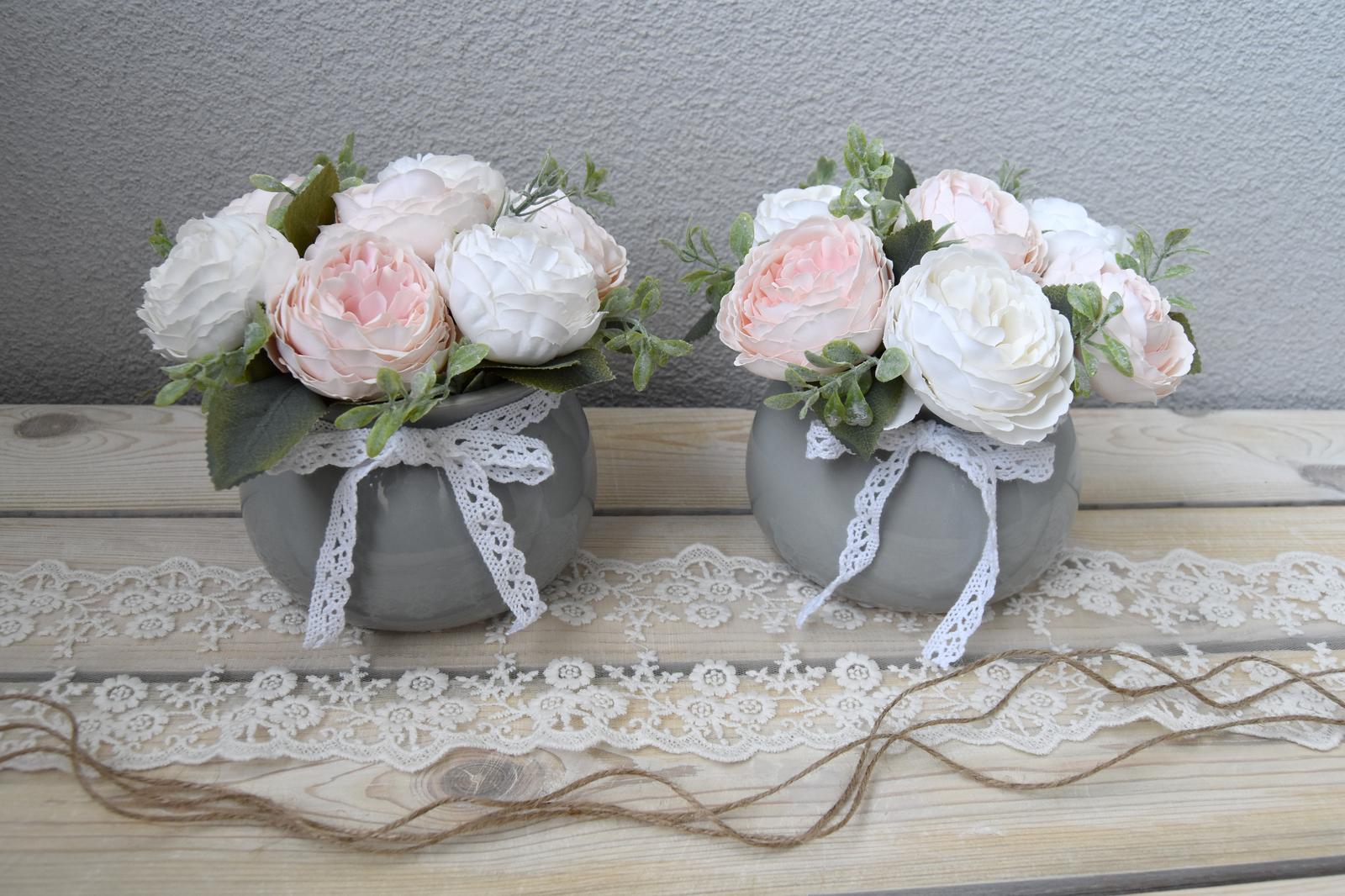 Wedding Time - Obrázok č. 85