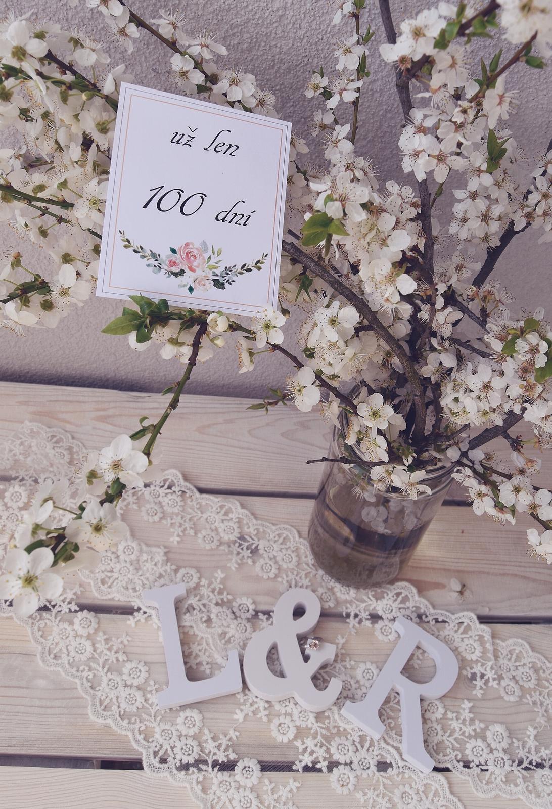 Wedding Time - Obrázok č. 96