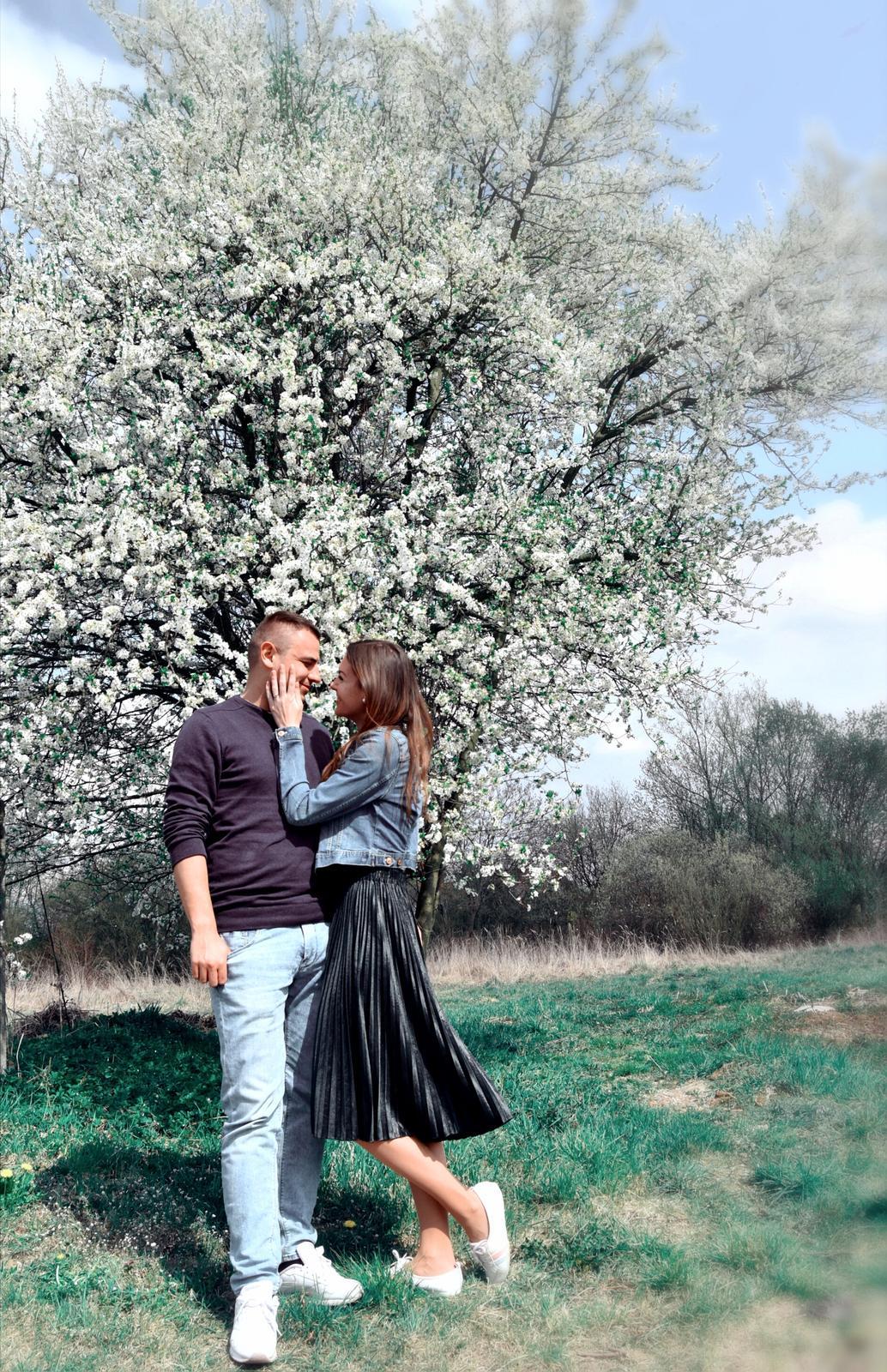 Wedding Time - Obrázok č. 97