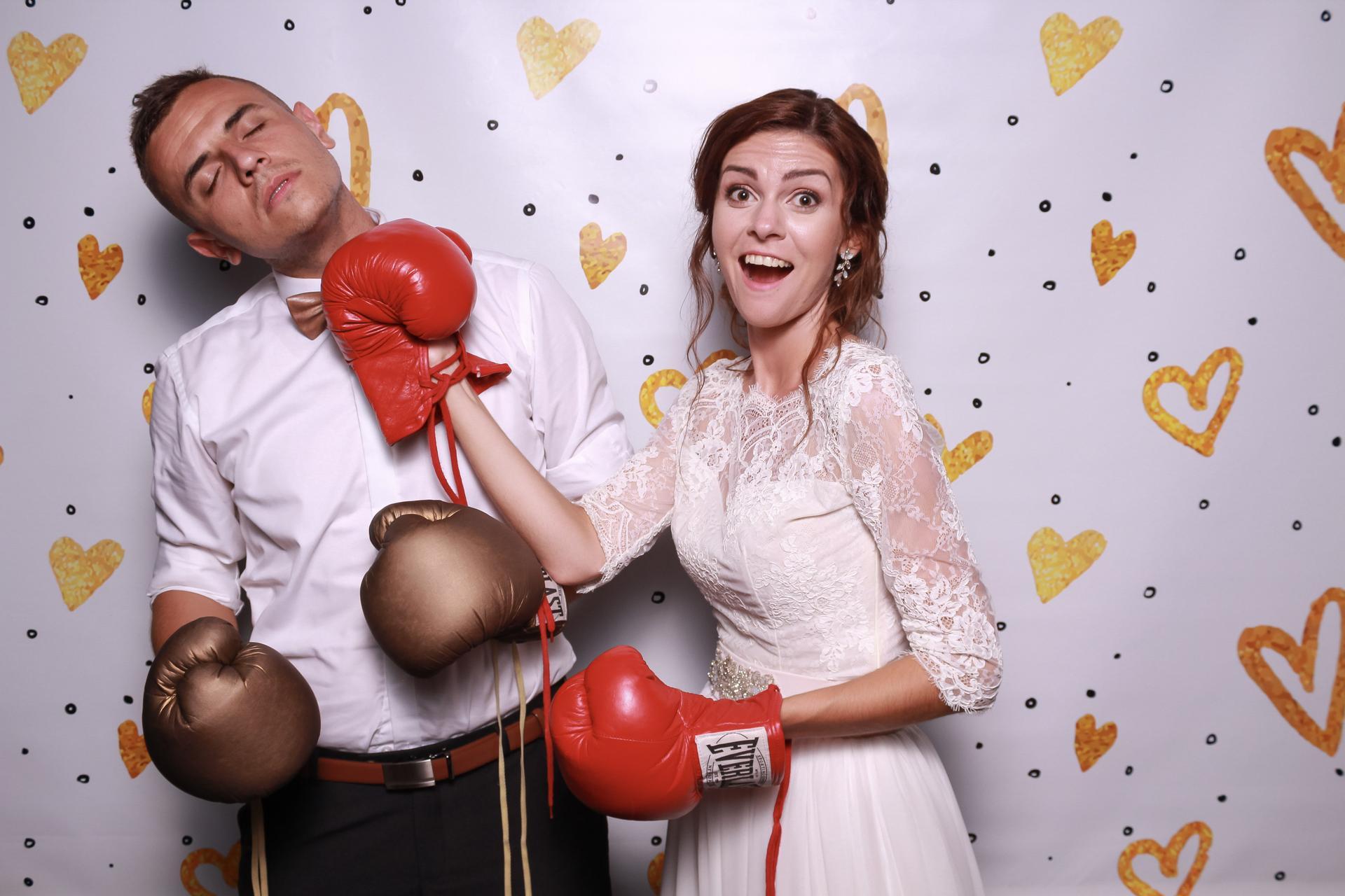 Wedding Time - Obrázok č. 186