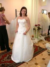 4.šaty-Evanie
