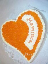 2.srdce pro mou mámu