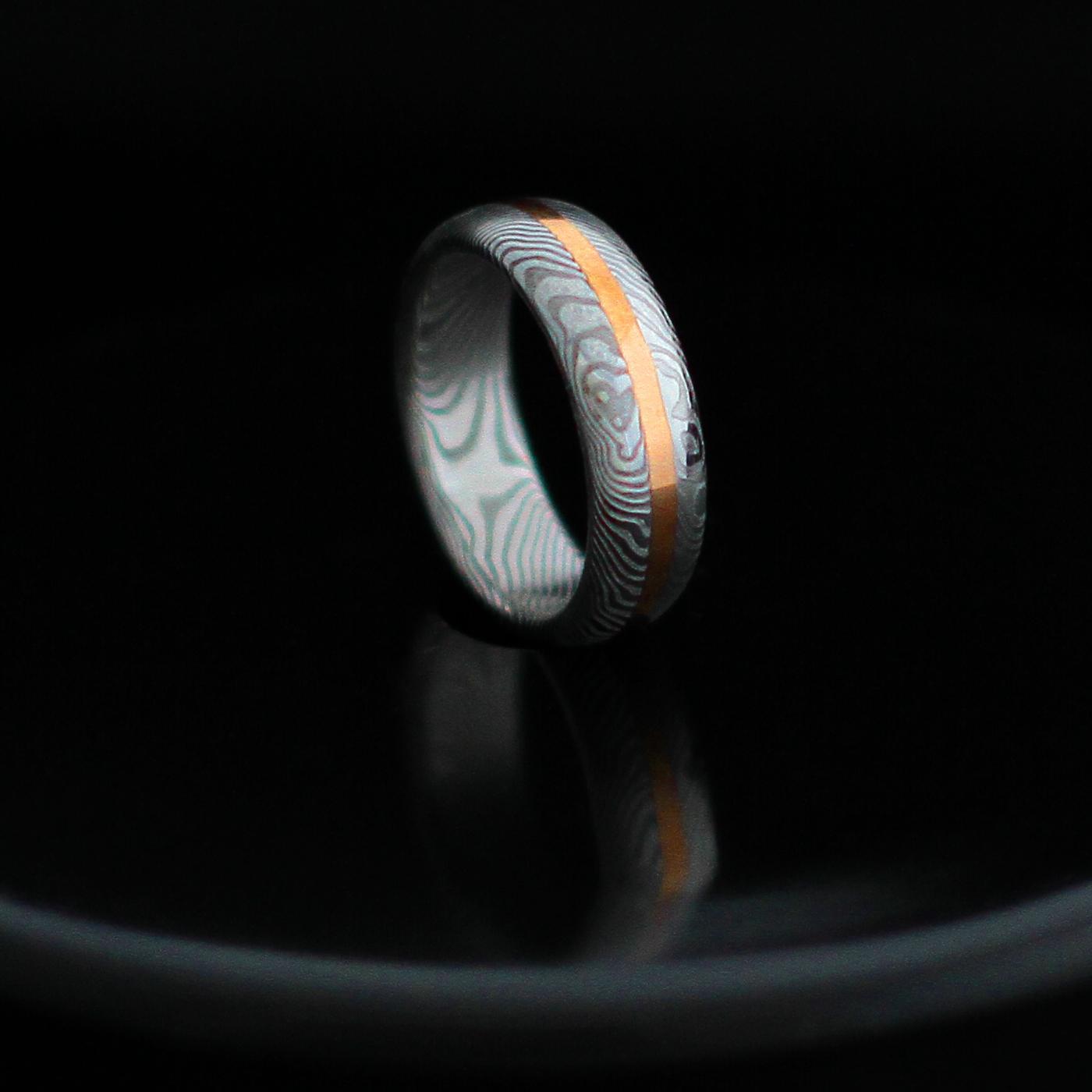 Cena našich prstenů začíná... - Obrázek č. 3