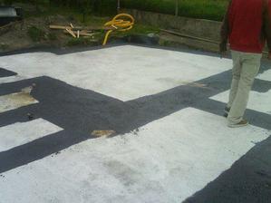 asfaltovy nater
