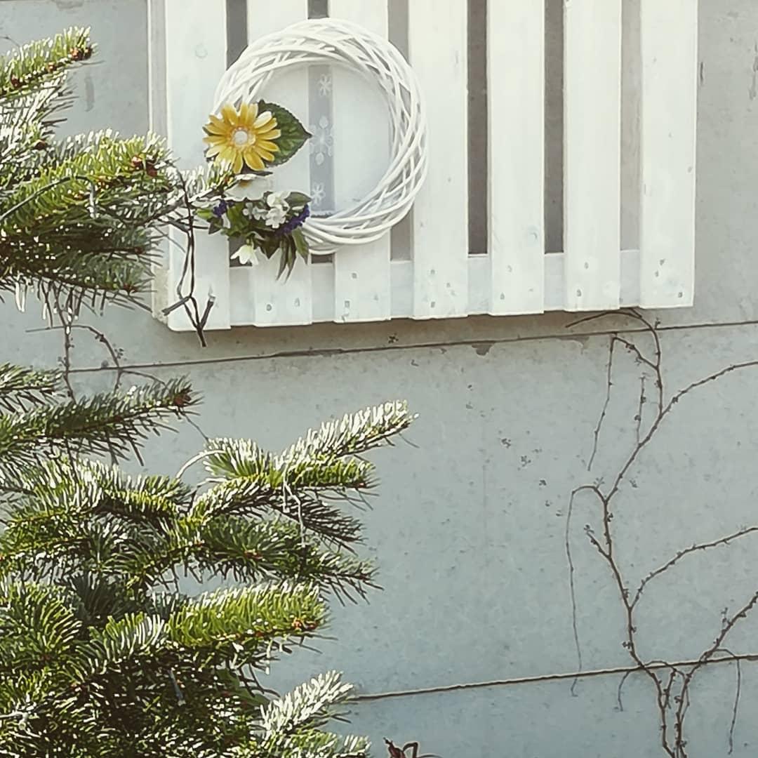 Taký milý záhradný gýč - Obrázok č. 3