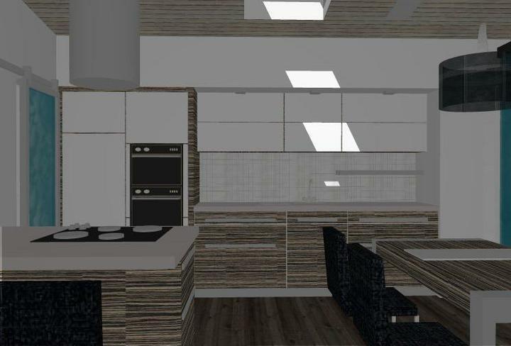 Môj dom - Obrázok č. 3