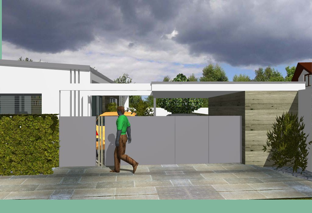 Môj dom - Obrázok č. 43