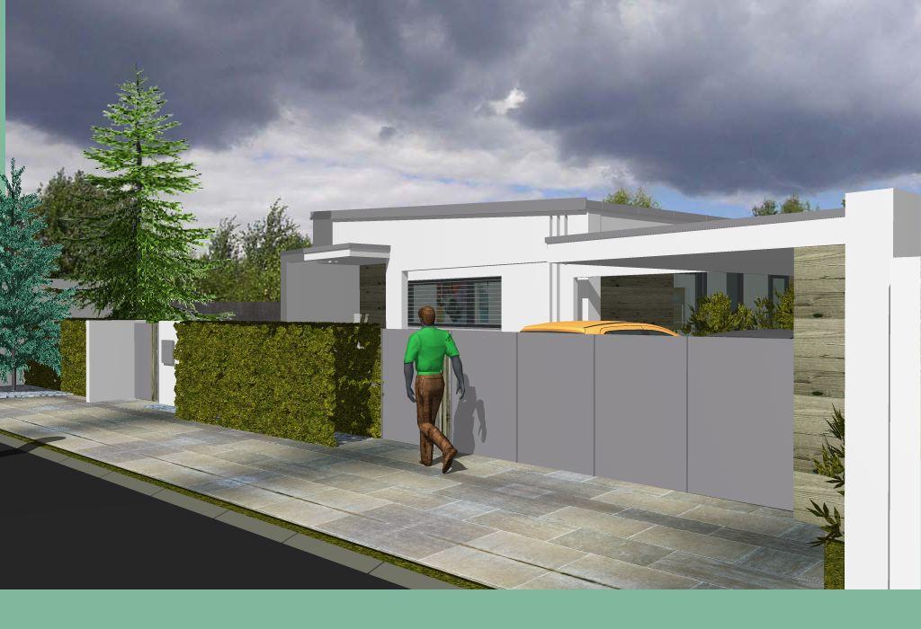 Môj dom - Obrázok č. 44