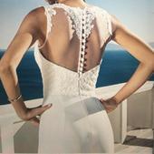 Saty Invito Haute Couture, 38