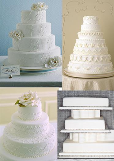 V jednoduchosti je krasa - ... a aj nad tortickami.....