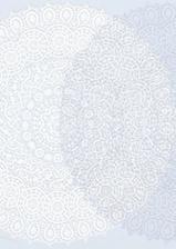a toto je moj vlastny vymysleny svadobny pattern :) kroty ma bude sprevadzat :)