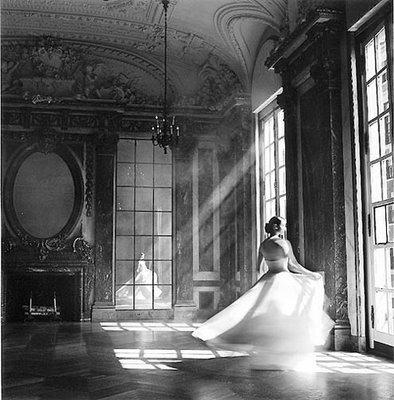 Moje (pred)svadobne foto inspiracie - Obrázok č. 20