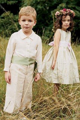 V jednoduchosti je krasa* - tutulimutuli prekrasne deticky, budeme ich mat na svadbe zopar :)