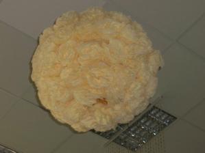 papierove kvetinkova gula