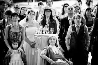 nasi svadobny hostia zo slovenska