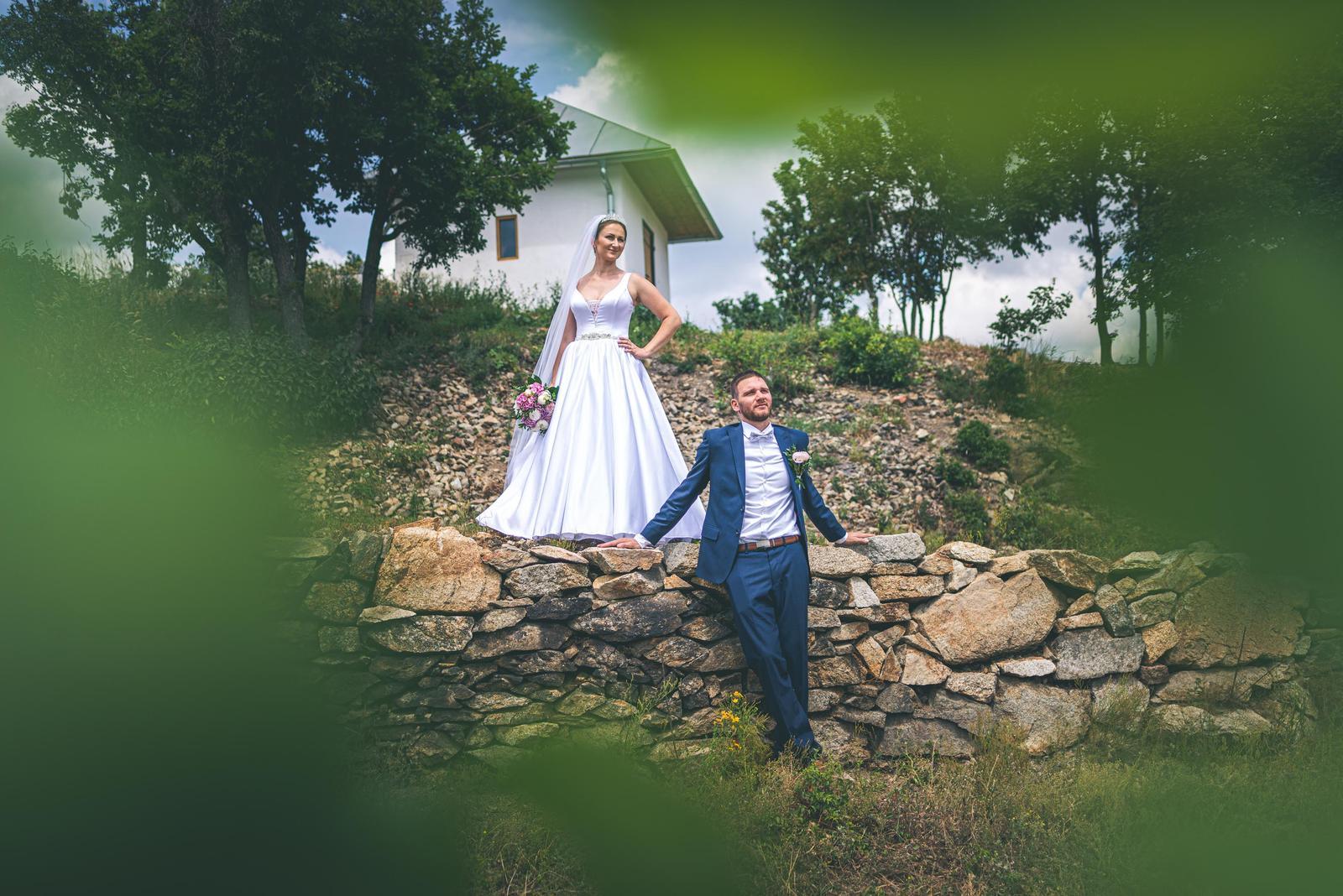 Janka a Jakub - Obrázok č. 22