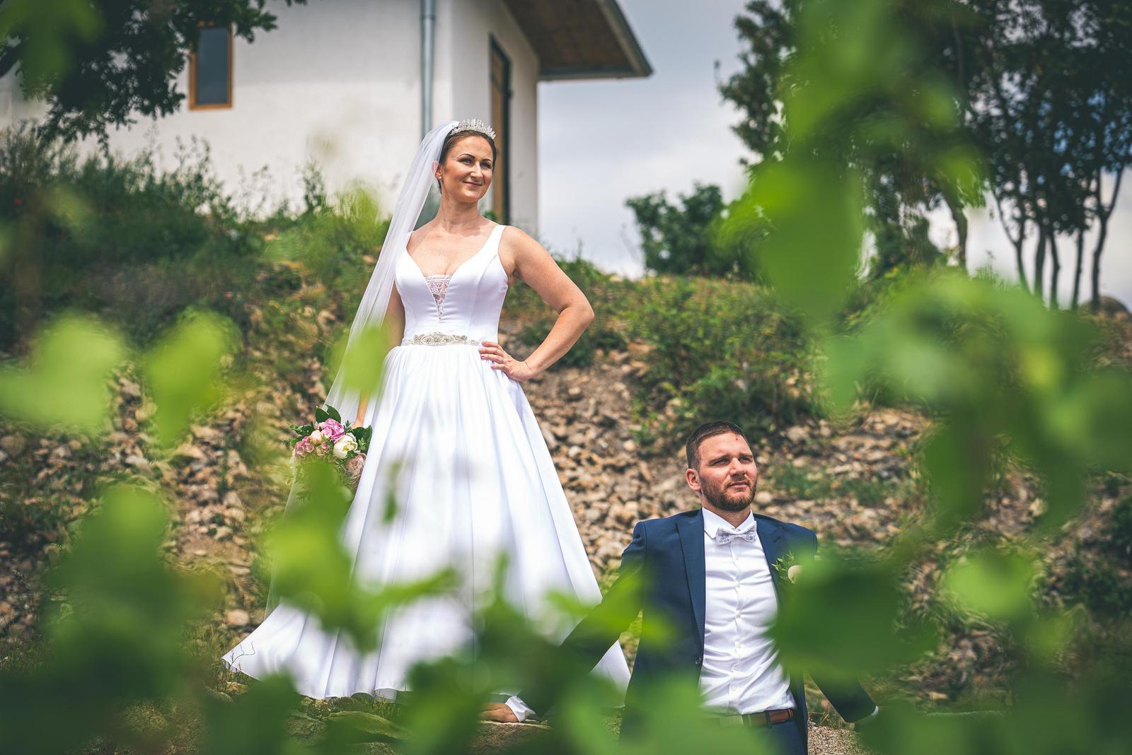 Janka a Jakub - Obrázok č. 3