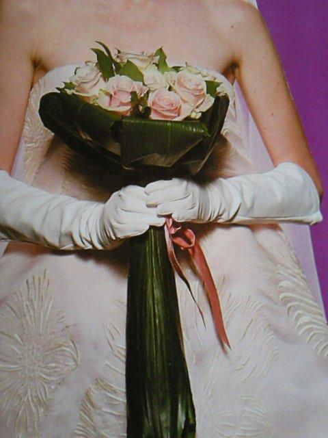 Ako si predstavujem moj svadobny den - Obrázok č. 8