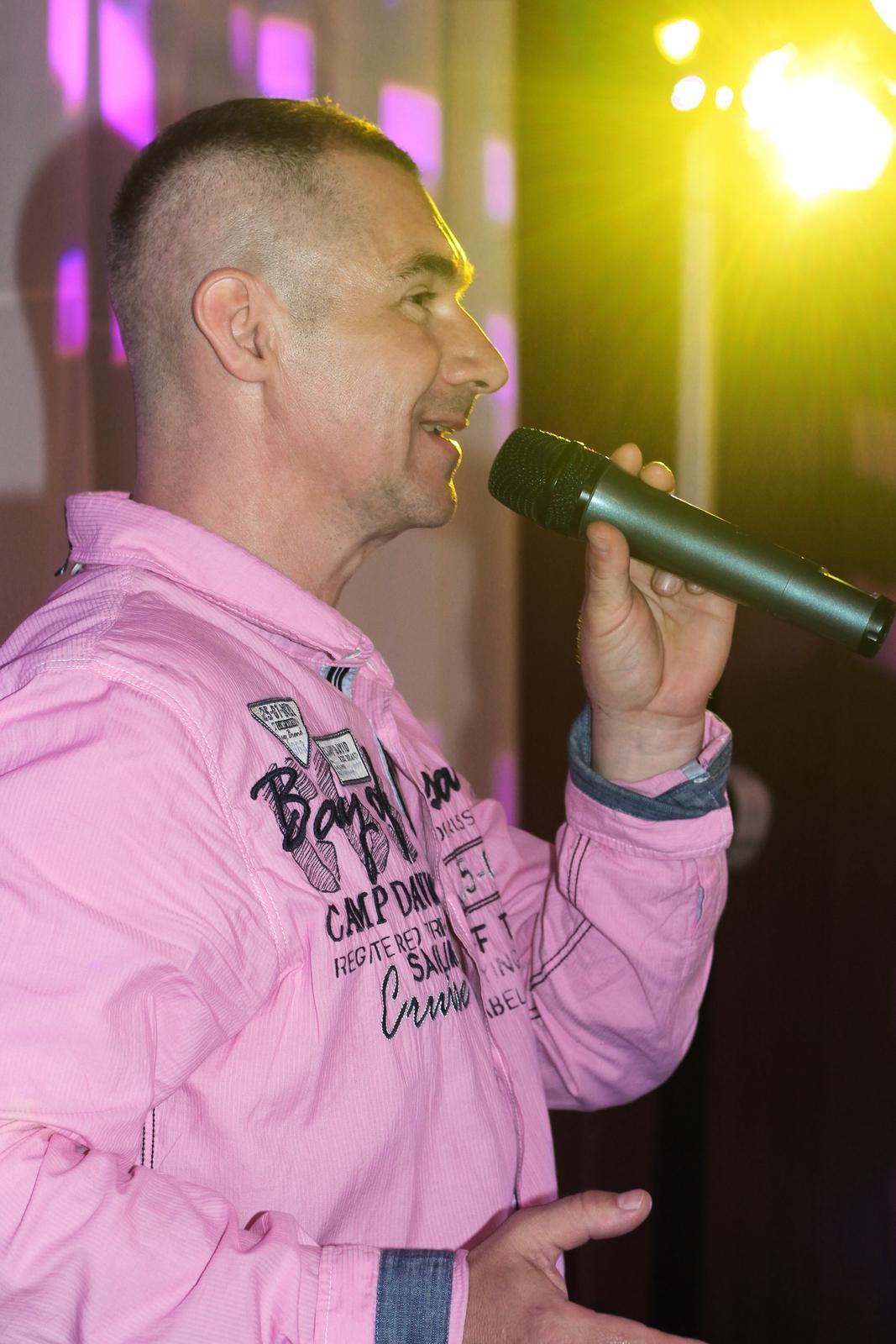 djpetersk - DJ Peter -