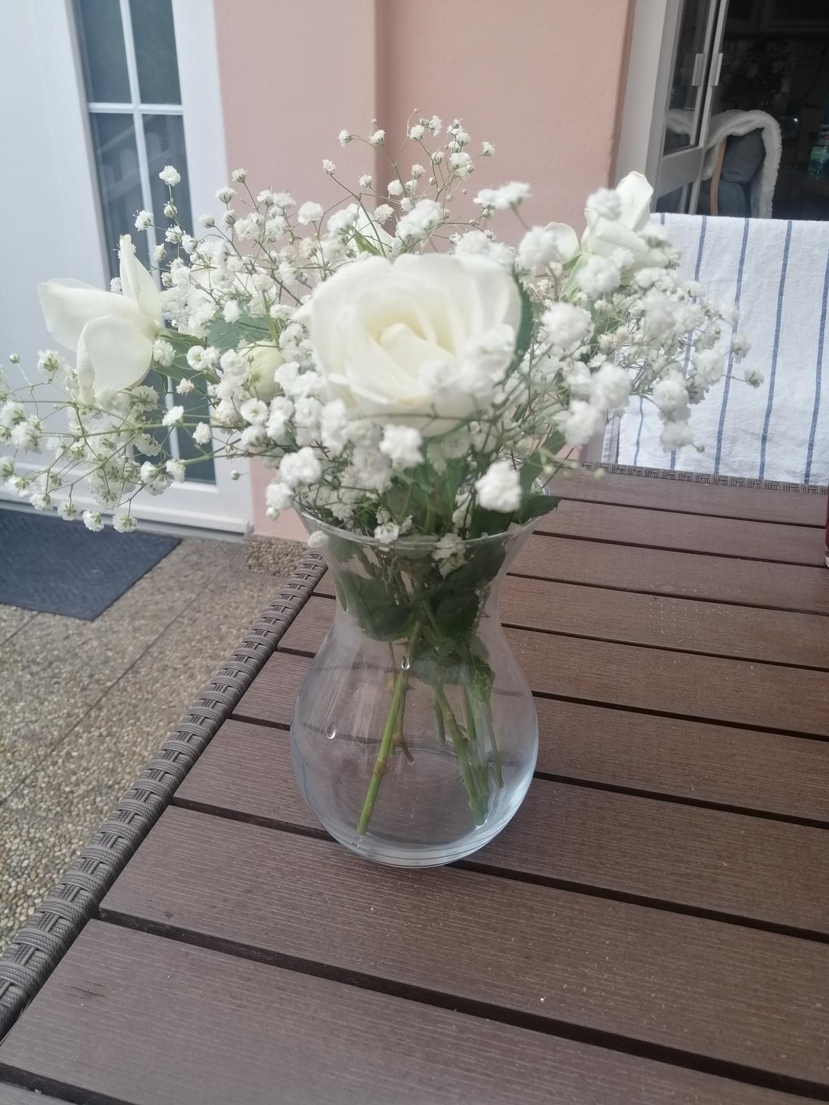 Vázy - Obrázok č. 2