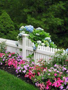 Inspiracie do mojej zahrady - Obrázok č. 1