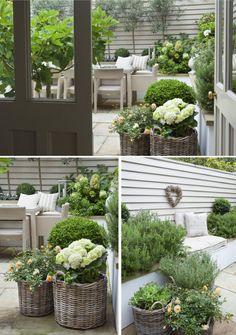 Inspiracie do mojej zahrady - Obrázok č. 16