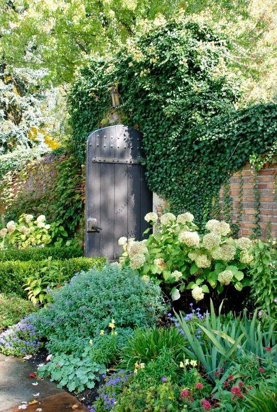 Inspiracie do mojej zahrady - Obrázok č. 24