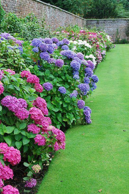 Inspiracie do mojej zahrady - Obrázok č. 29