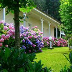Inspiracie do mojej zahrady - Obrázok č. 32