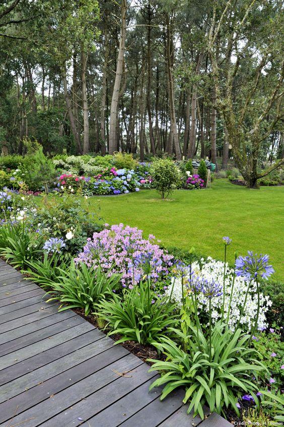 Inspiracie do mojej zahrady - Obrázok č. 48