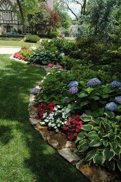 Inspiracie do mojej zahrady - Obrázok č. 53