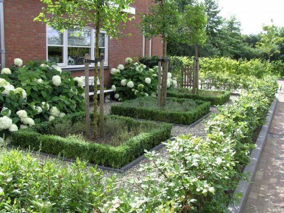 Inspiracie do mojej zahrady - Obrázok č. 55