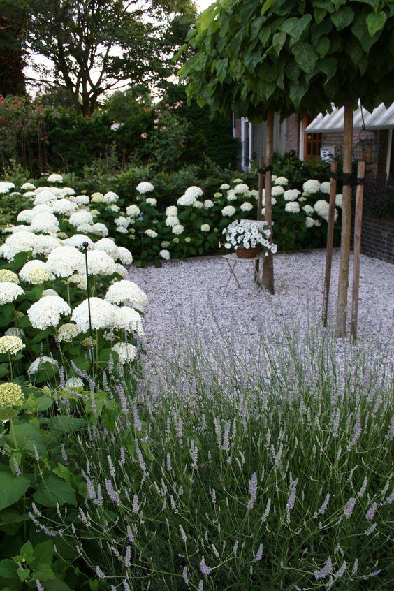 Inspiracie do mojej zahrady - Obrázok č. 58