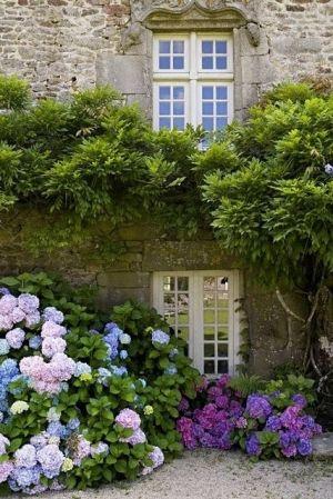 Inspiracie do mojej zahrady - Obrázok č. 60