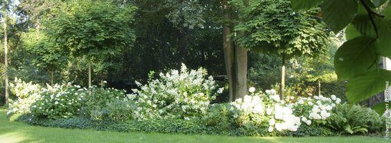 Inspiracie do mojej zahrady - Obrázok č. 67