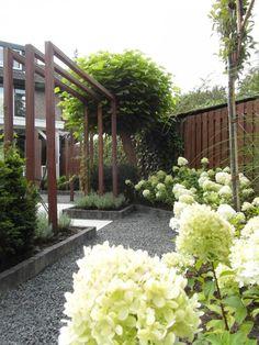 Inspiracie do mojej zahrady - Obrázok č. 70