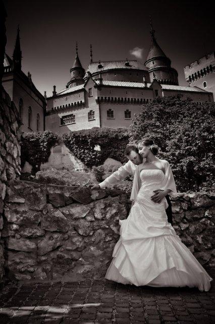 Katarína{{_AND_}}Stanislav - Obrázok č. 15